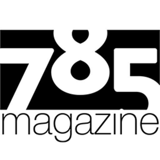 785LIVE