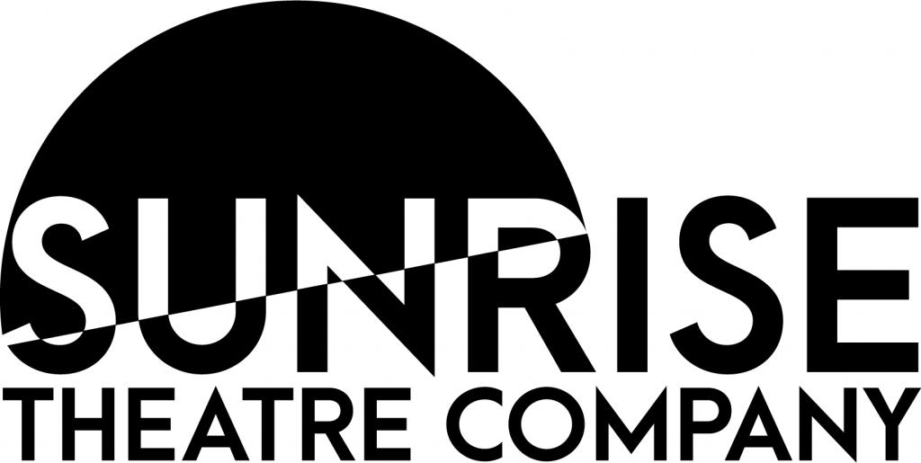 Sunrise Theatre Co